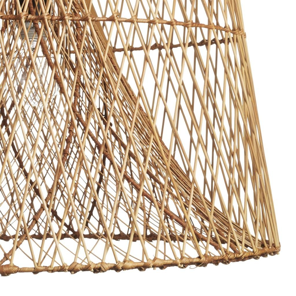 nassa-basket-pendant-light-3
