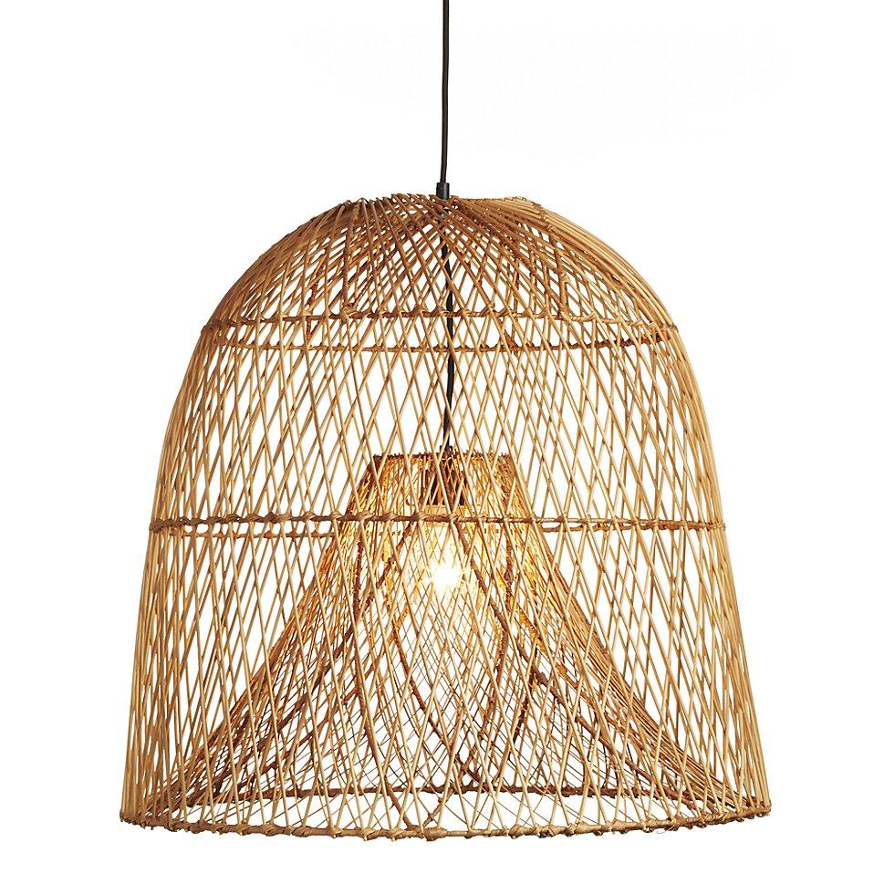 nassa-basket-pendant-light-4