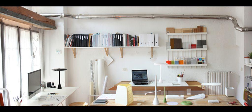 Euga-design-studio